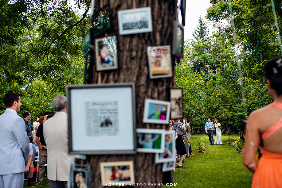 Sheahan-Backyard-Philadelphia-Wedding-Photographer-017