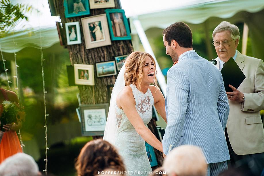 Sheahan-Backyard-Philadelphia-Wedding-Photographer-018