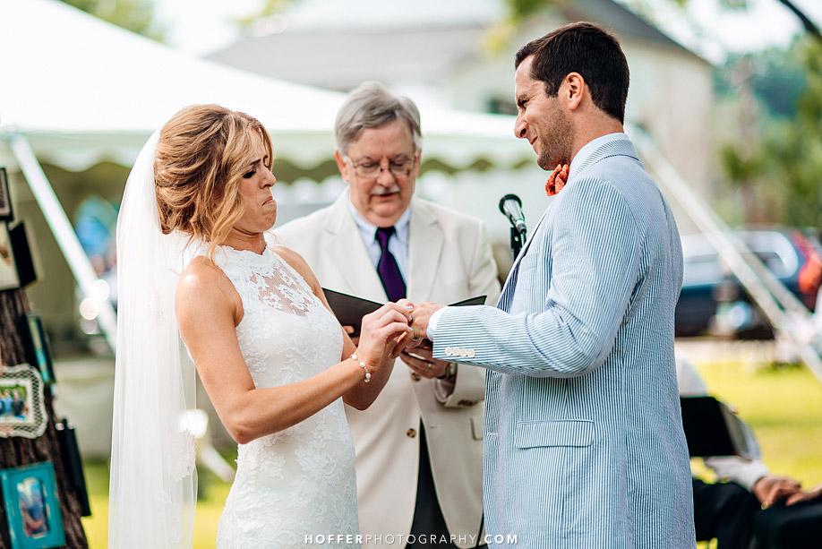 Sheahan-Backyard-Philadelphia-Wedding-Photographer-019