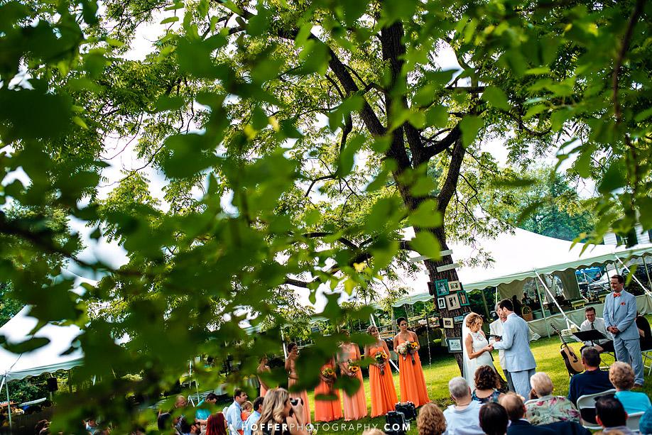Sheahan-Backyard-Philadelphia-Wedding-Photographer-020