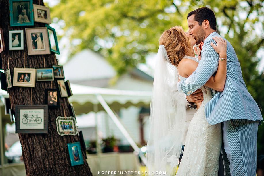 Sheahan-Backyard-Philadelphia-Wedding-Photographer-021