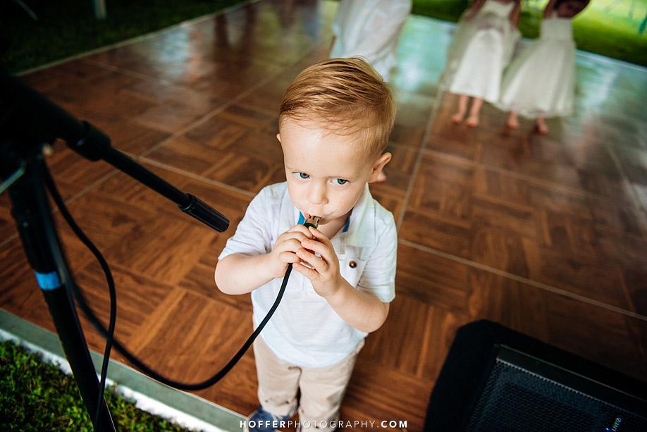 Sheahan-Backyard-Philadelphia-Wedding-Photographer-022