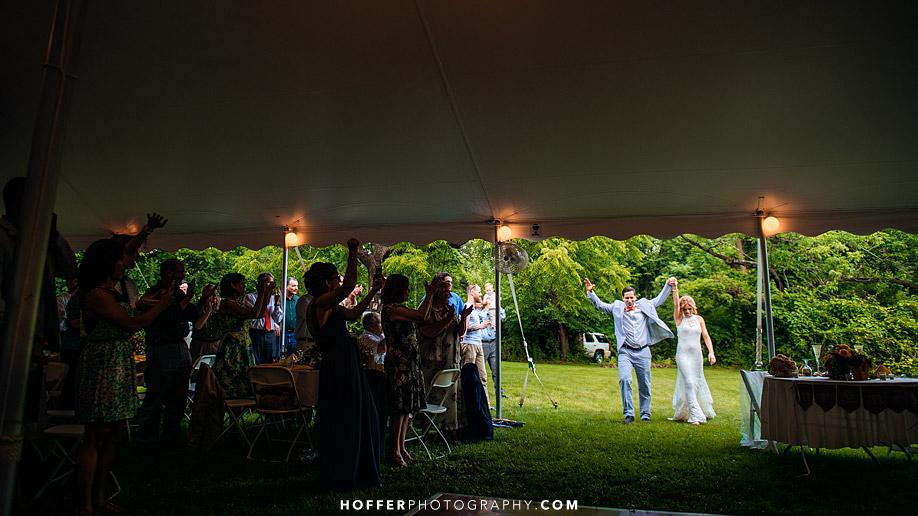 Sheahan-Backyard-Philadelphia-Wedding-Photographer-023