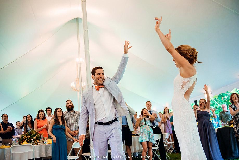 Sheahan-Backyard-Philadelphia-Wedding-Photographer-024