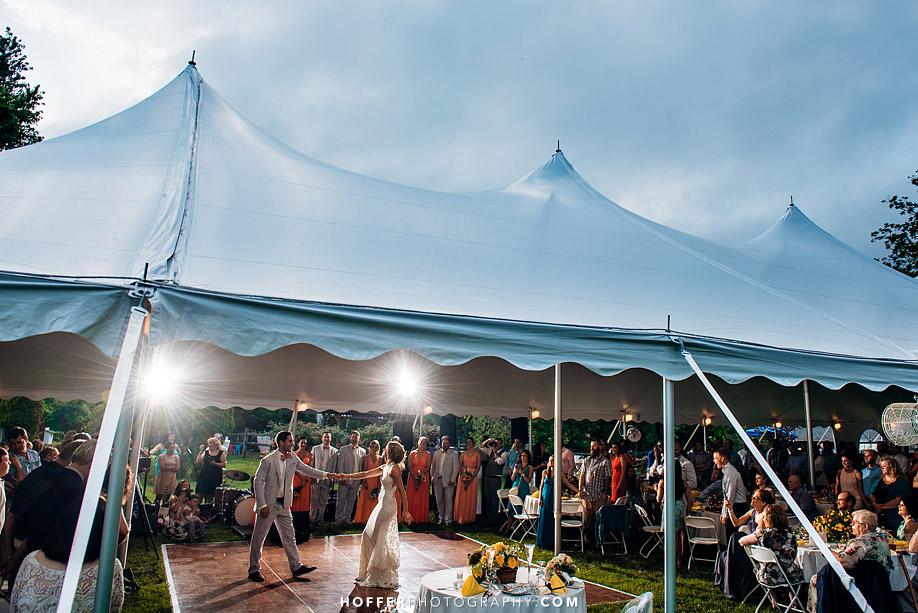 Sheahan-Backyard-Philadelphia-Wedding-Photographer-025