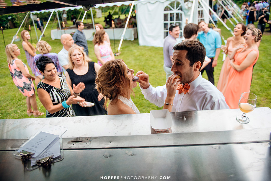 Sheahan-Backyard-Philadelphia-Wedding-Photographer-026