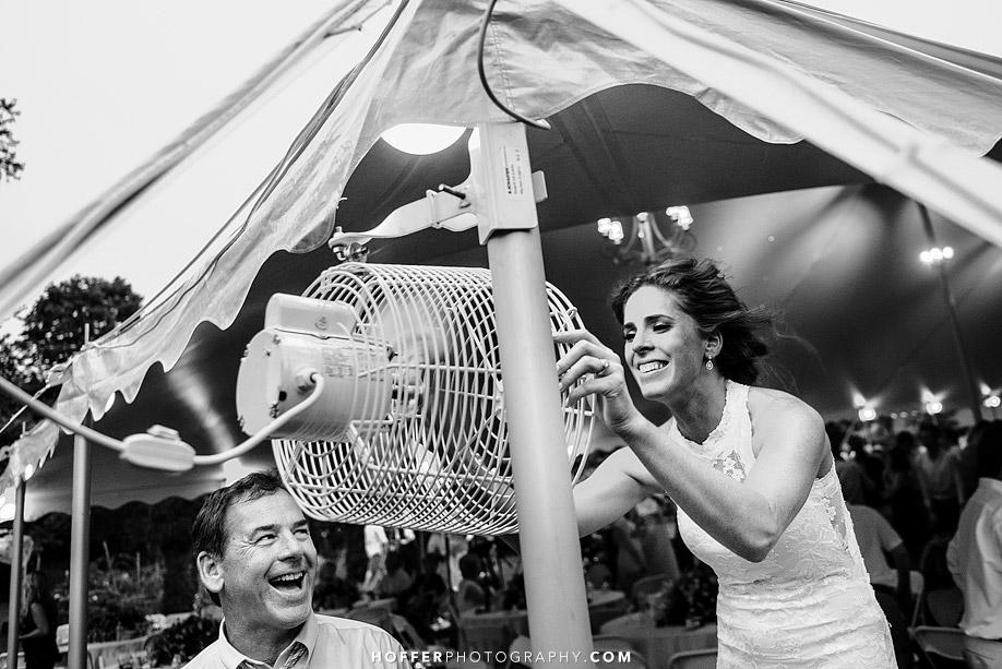 Sheahan-Backyard-Philadelphia-Wedding-Photographer-027