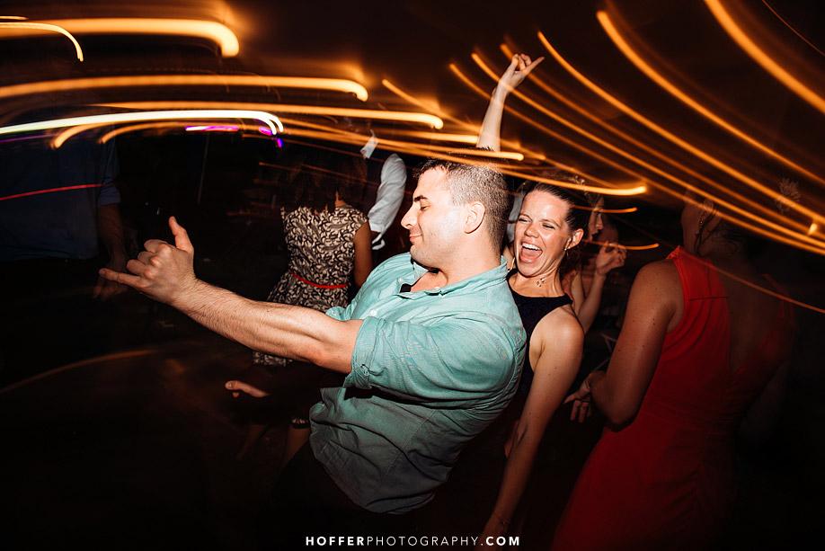 Sheahan-Backyard-Philadelphia-Wedding-Photographer-029
