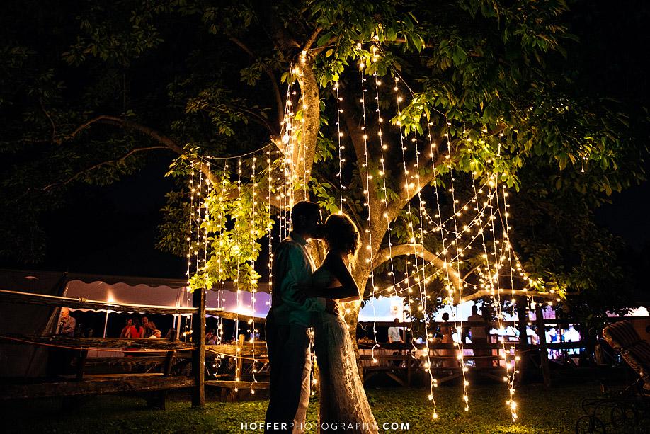 Sheahan-Backyard-Philadelphia-Wedding-Photographer-030