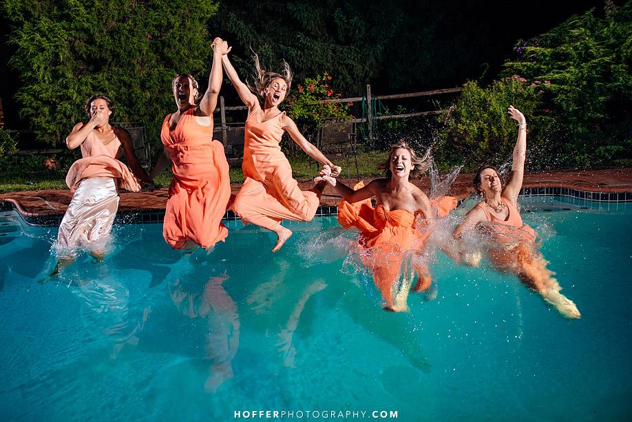 Sheahan-Backyard-Philadelphia-Wedding-Photographer-031