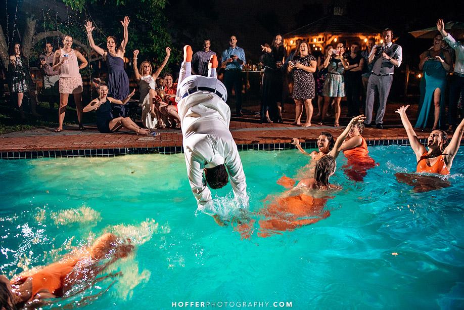 Sheahan-Backyard-Philadelphia-Wedding-Photographer-032