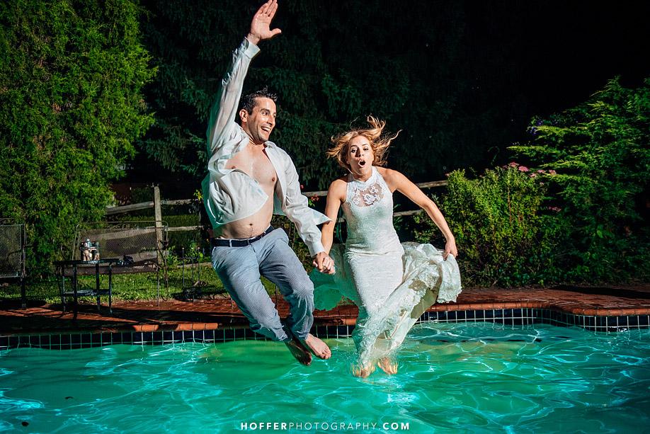 Sheahan-Backyard-Philadelphia-Wedding-Photographer-034