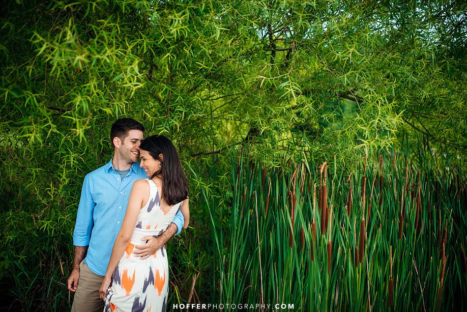 Videon-Marsh-Creek-Engagement-Photographer-004