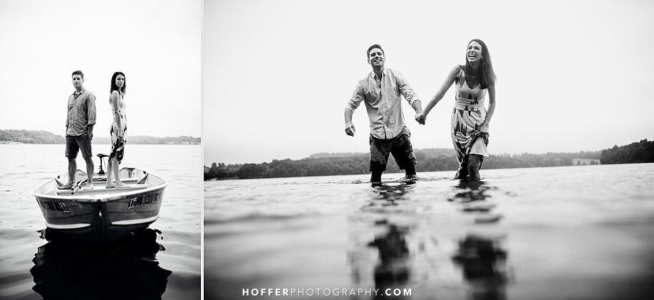 Videon-Marsh-Creek-Engagement-Photographer-005