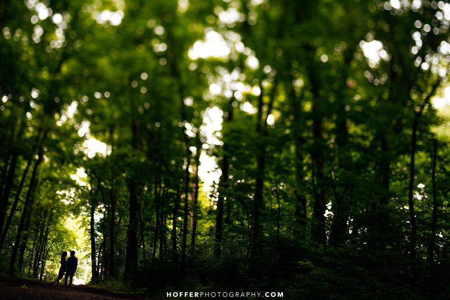 Videon-Marsh-Creek-Engagement-Photographer-007