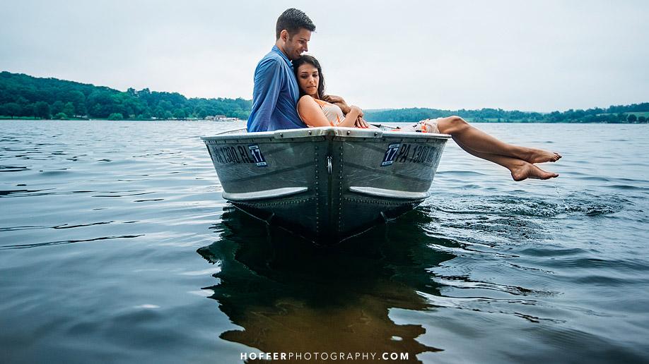 Videon-Marsh-Creek-Engagement-Photographer-008