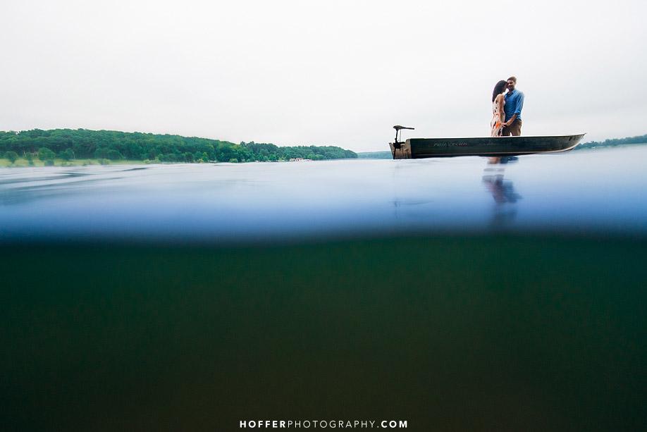 Videon-Marsh-Creek-Engagement-Photographer-009
