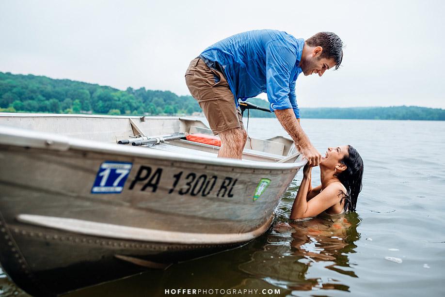 Videon-Marsh-Creek-Engagement-Photographer-010