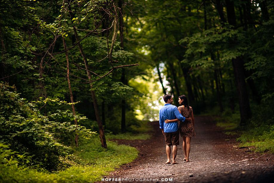 Videon-Marsh-Creek-Engagement-Photographer-011