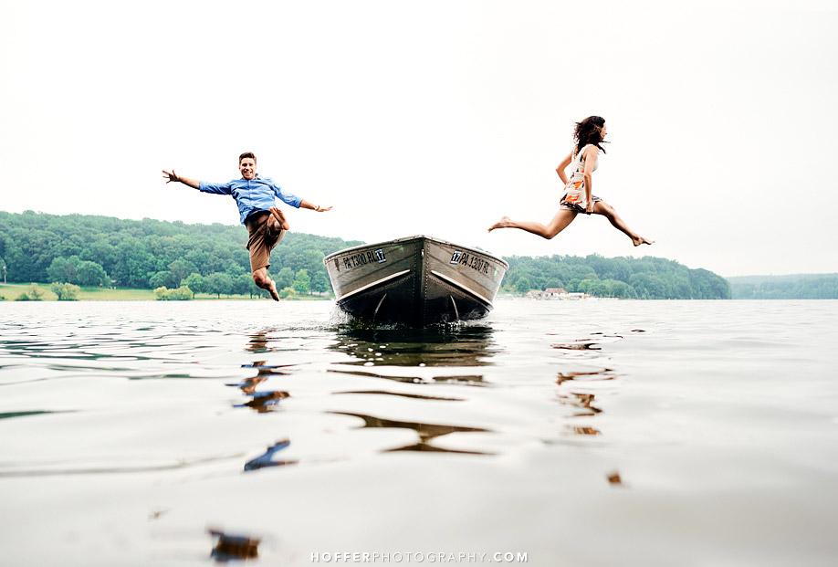 Videon-Marsh-Creek-Engagement-Photographer-013