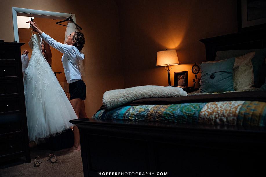 Andrews-Farm-Eagles-Ridge-Wedding-Photographer-002