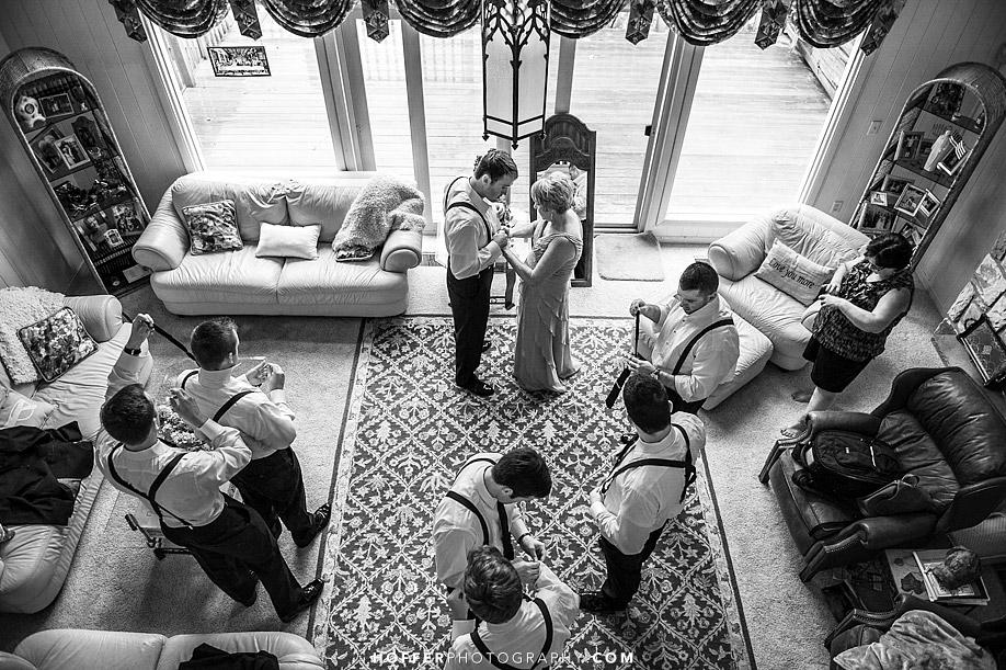 Andrews-Farm-Eagles-Ridge-Wedding-Photographer-003