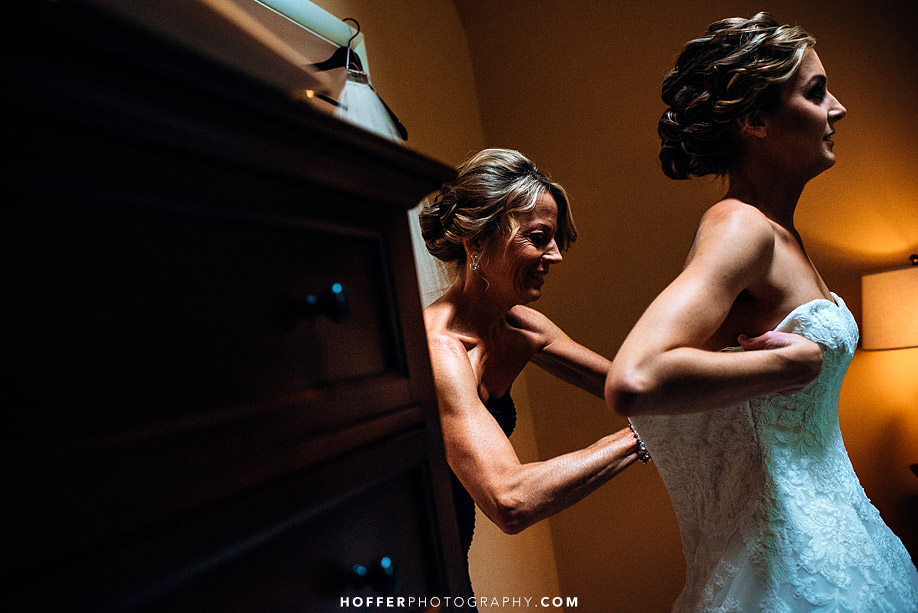 Andrews-Farm-Eagles-Ridge-Wedding-Photographer-004