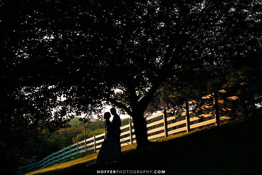 Andrews-Ironstone-Ranch-Wedding-Photographer-002