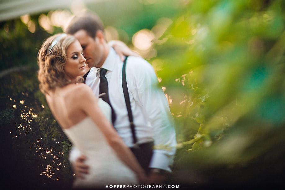 Andrews-Ironstone-Ranch-Wedding-Photographer-003