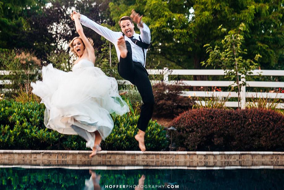 Andrews-Ironstone-Ranch-Wedding-Photographer-004