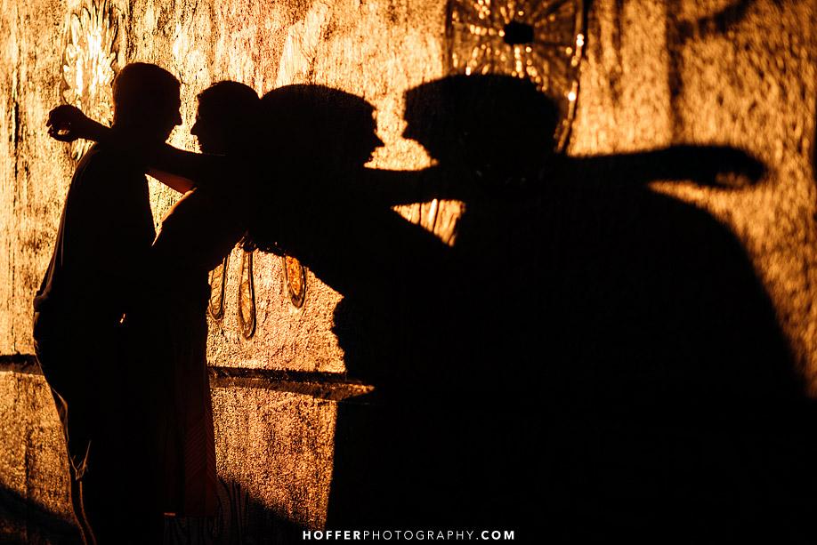 Flouris-Manayunk-Engagement-Photographer-002