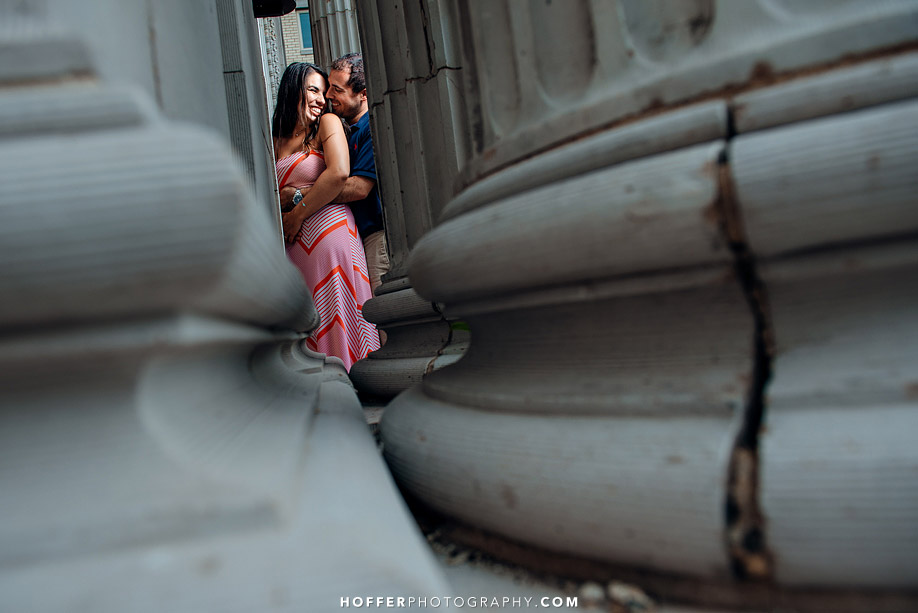 Flouris-Manayunk-Engagement-Photographer-003