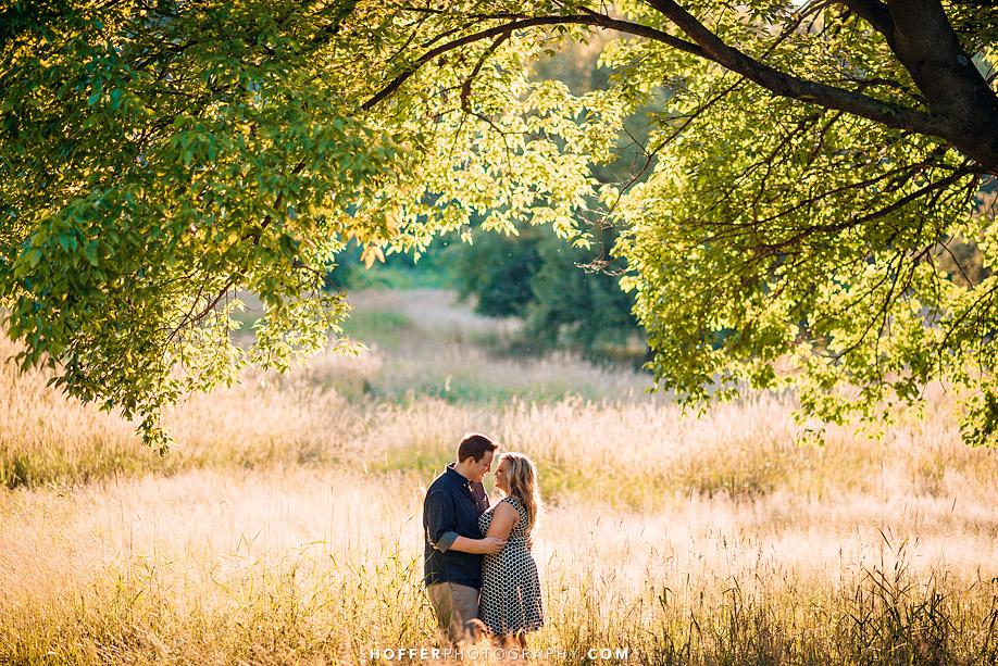 Gerow-Lancaster-Engagement-Photographer-003