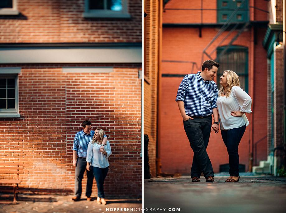 Gerow-Lancaster-Engagement-Photographer-004
