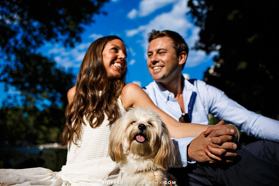 Alex-Kurt-Central-Park-Engagement-Photographer-002