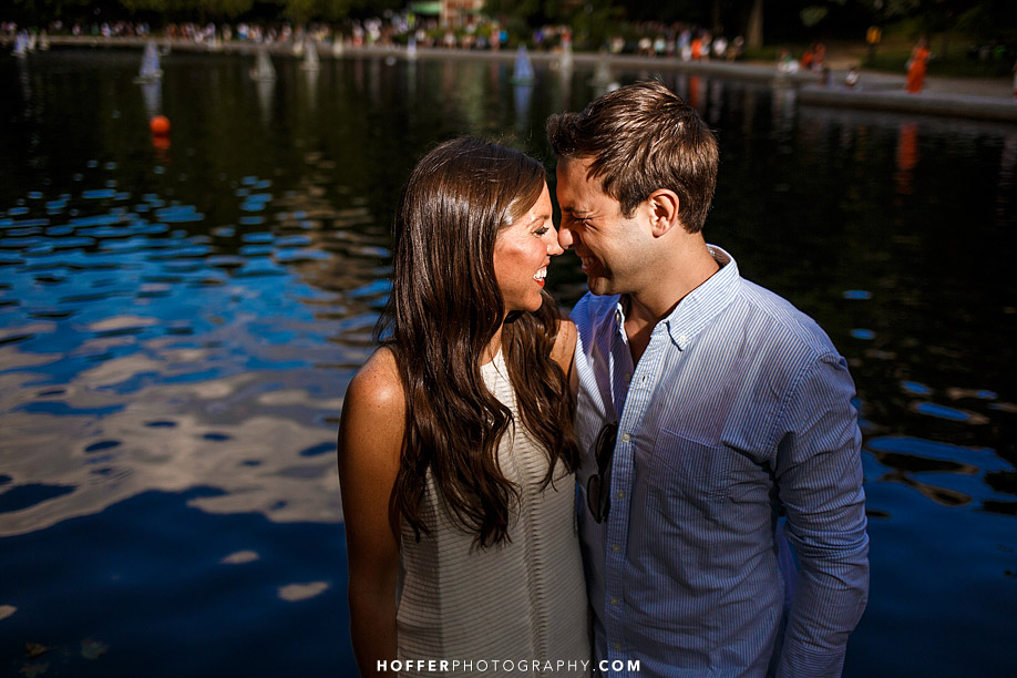 Alex-Kurt-Central-Park-Engagement-Photographer-004
