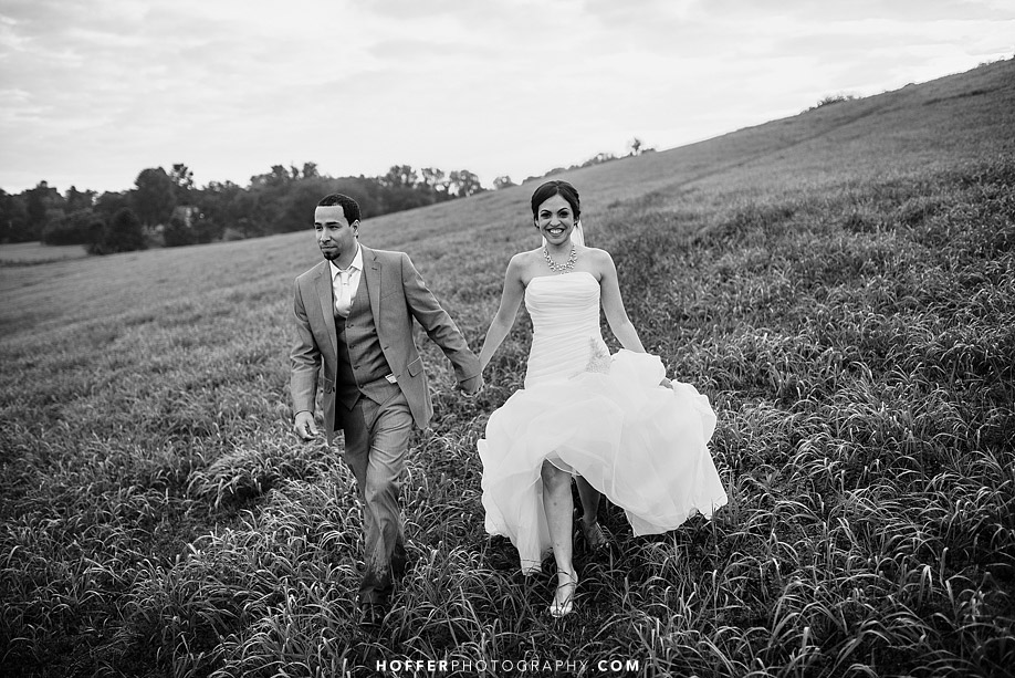 Rodriguez-Philadelphia-Wedding-Photographer-004