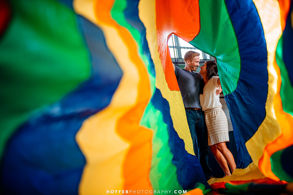 Desposito-Chester-County-Engagement-Photographer-003