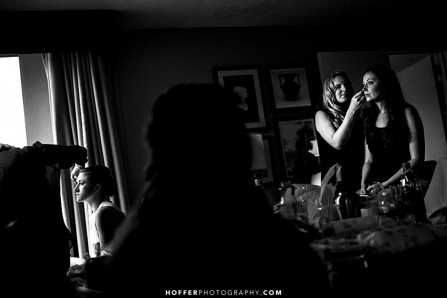 Durante-Knowlton-Mansion-Wedding-Photographer-002
