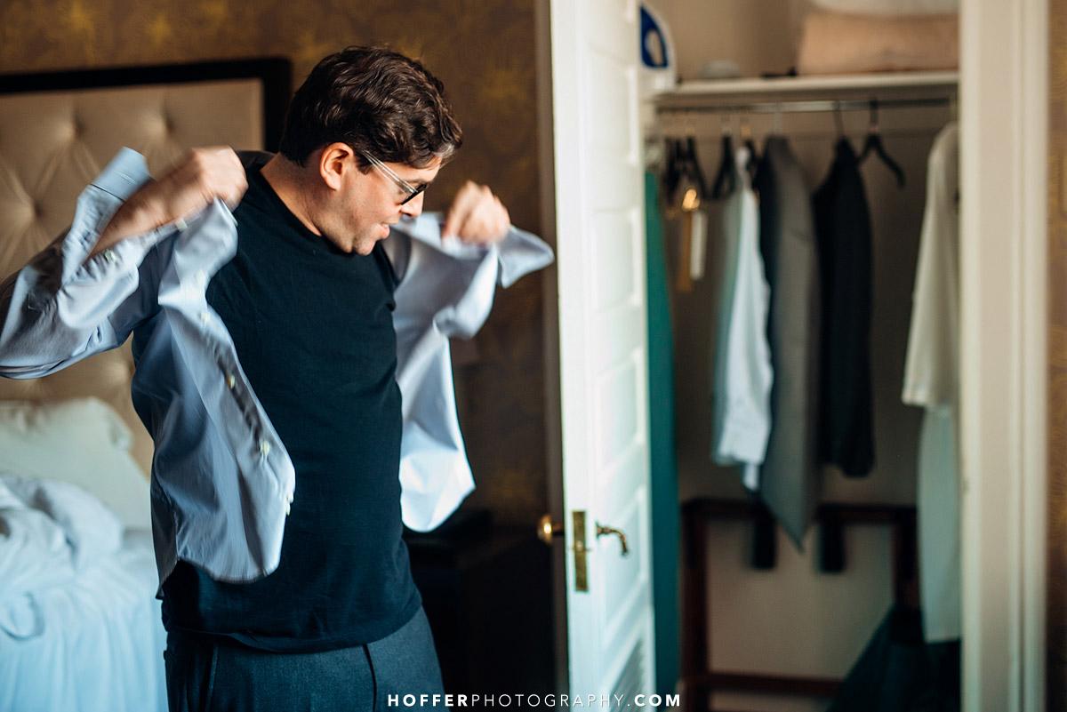 Epstein-Kimmel-Center-Wedding-Photographer-004