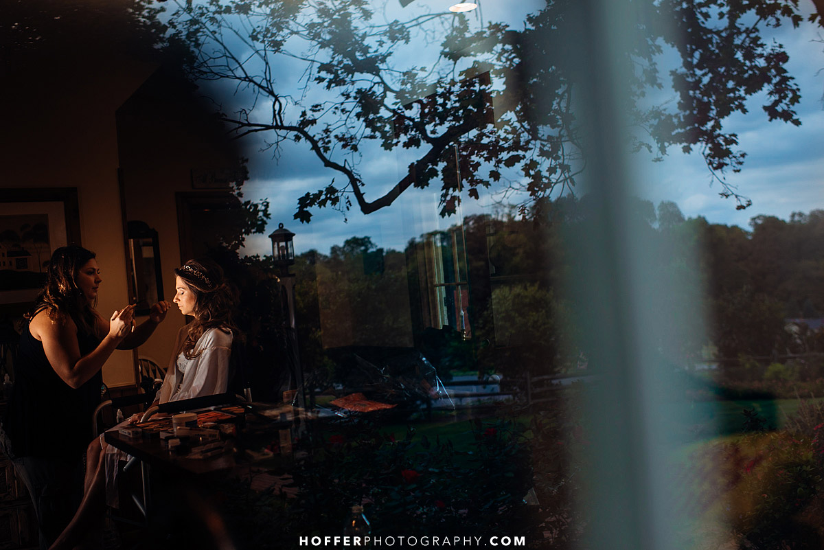 Bollinger-Ironstone-Ranch-Wedding-Photographer-002