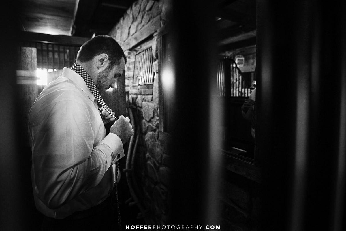 Bollinger-Ironstone-Ranch-Wedding-Photographer-003