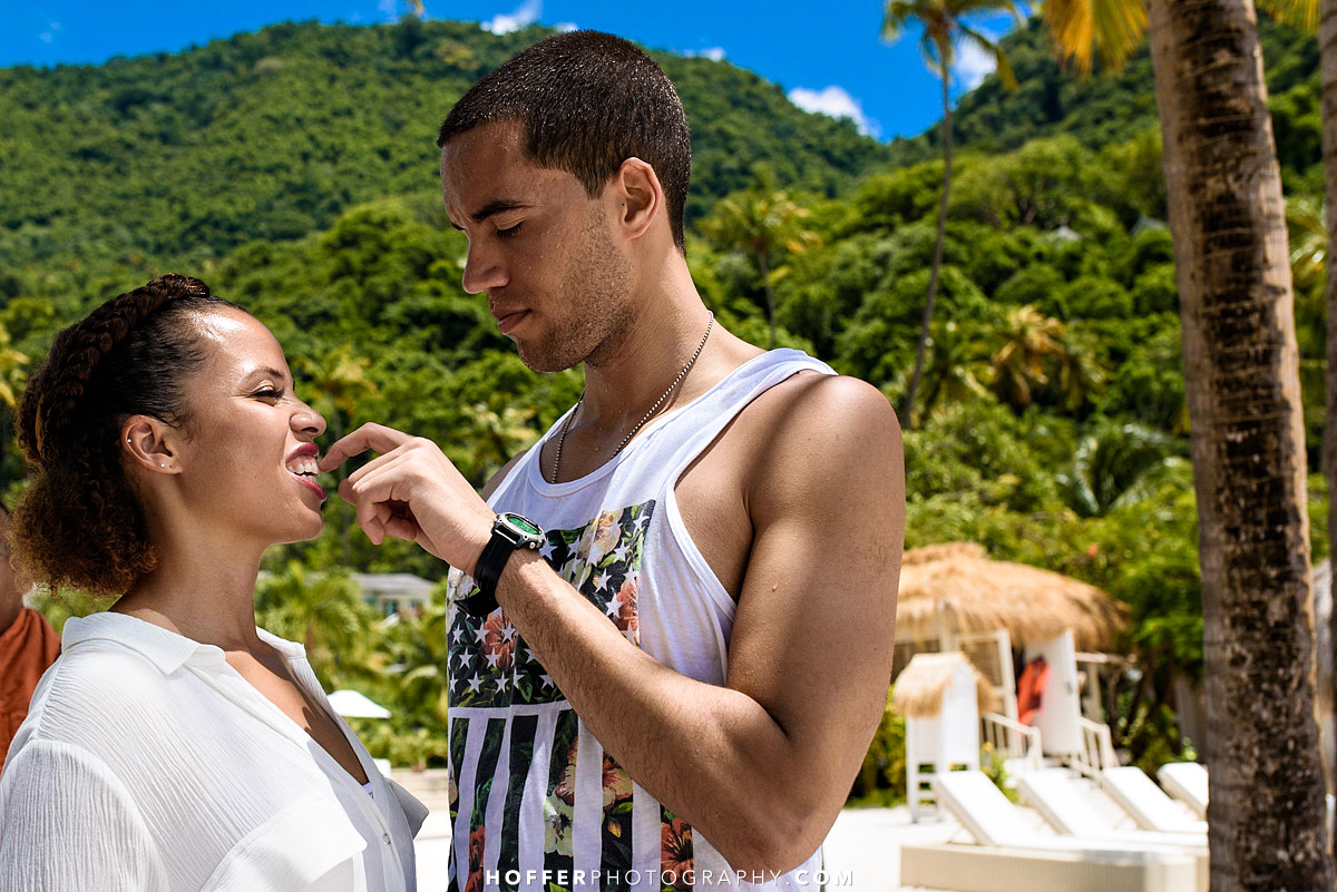 Hollins-St-Lucia-Sugar-Beach-Wedding-Photography-004