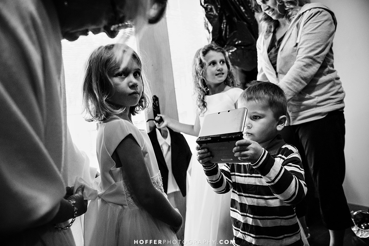 McLaren-Lancaster-Country-Barn-Wedding-Photographer-004