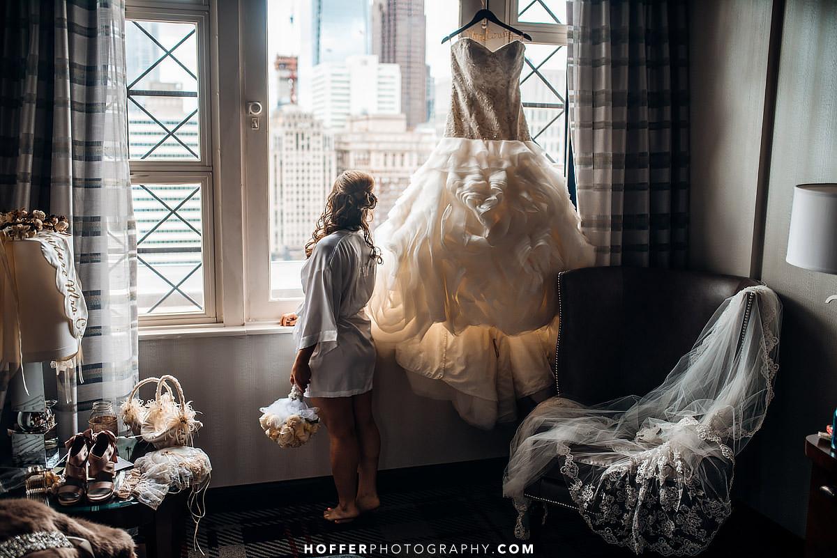 Cruz-Richmond-Hall-Wedding-Photographer-004