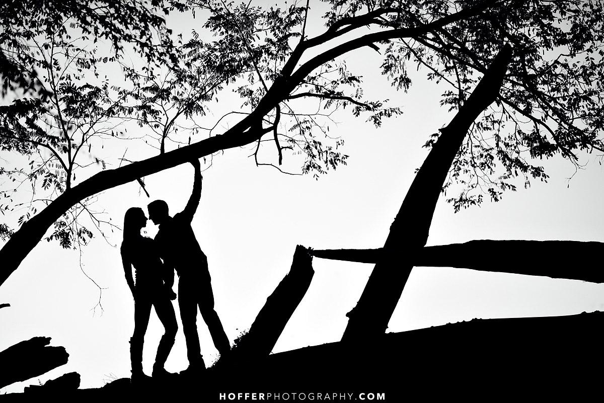 Ebersole-Richmond-Virginia-Wedding-Photographer-009