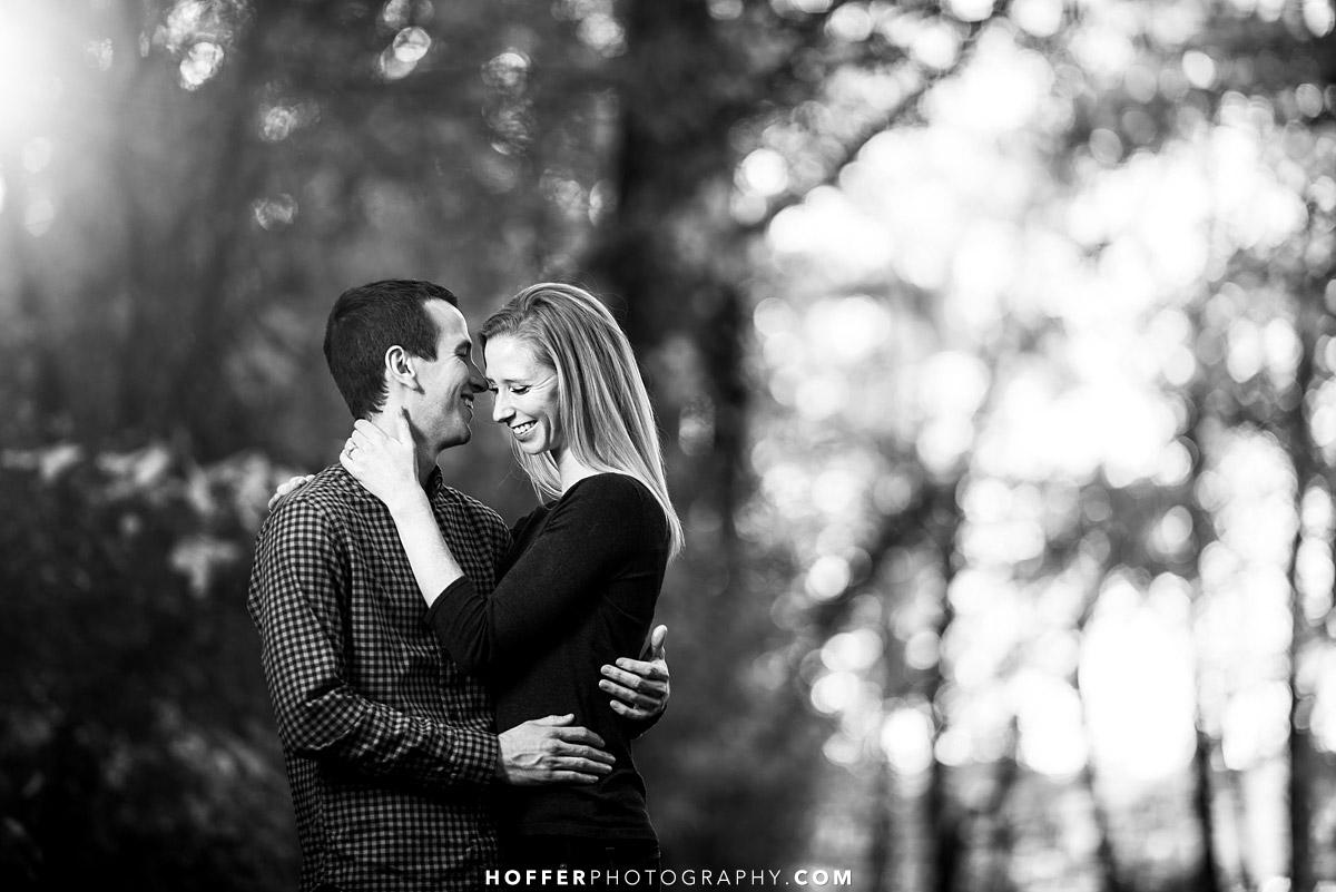 Ebersole-Richmond-Virginia-Wedding-Photographer-012