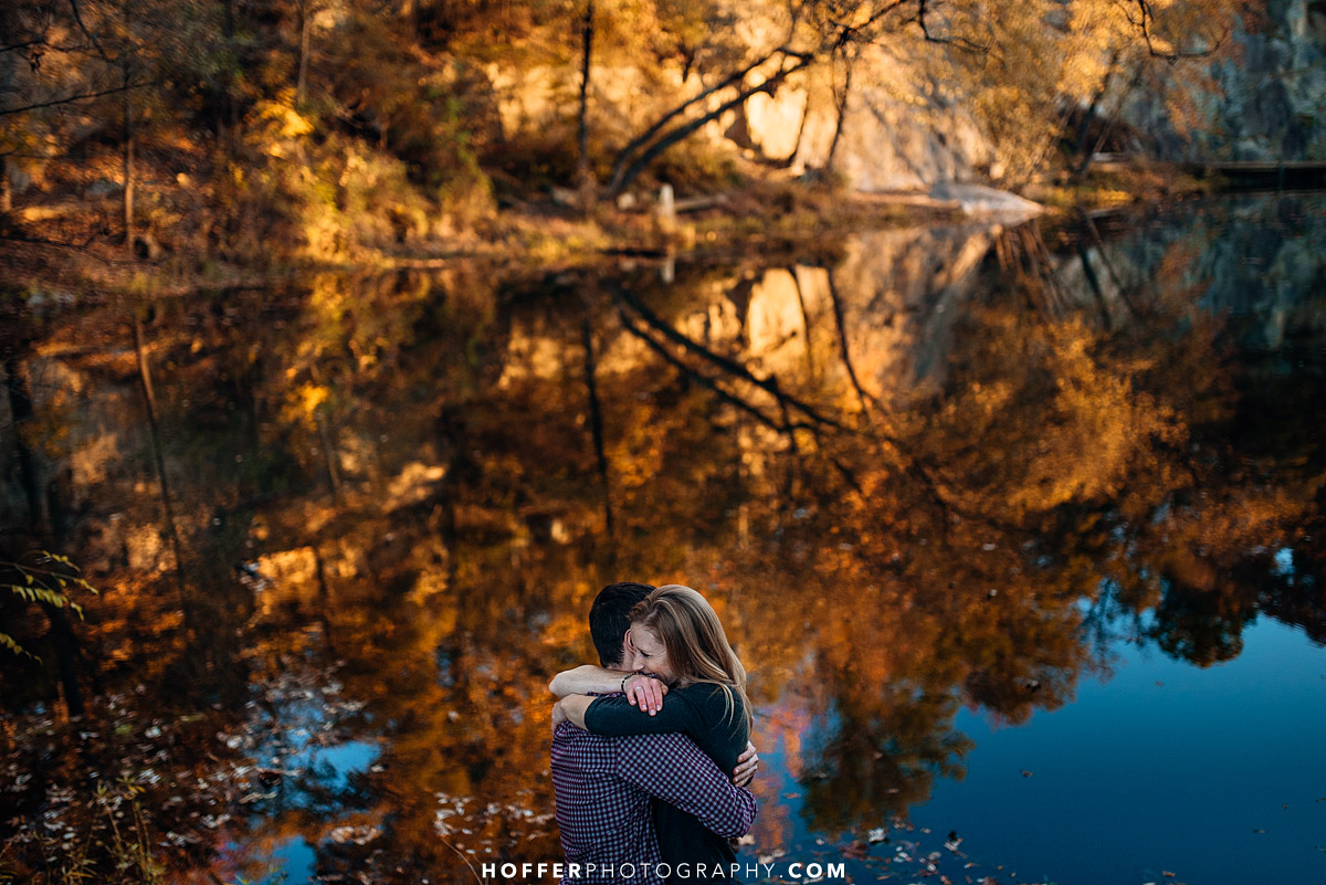 Ebersole-Richmond-Virginia-Wedding-Photographer-014