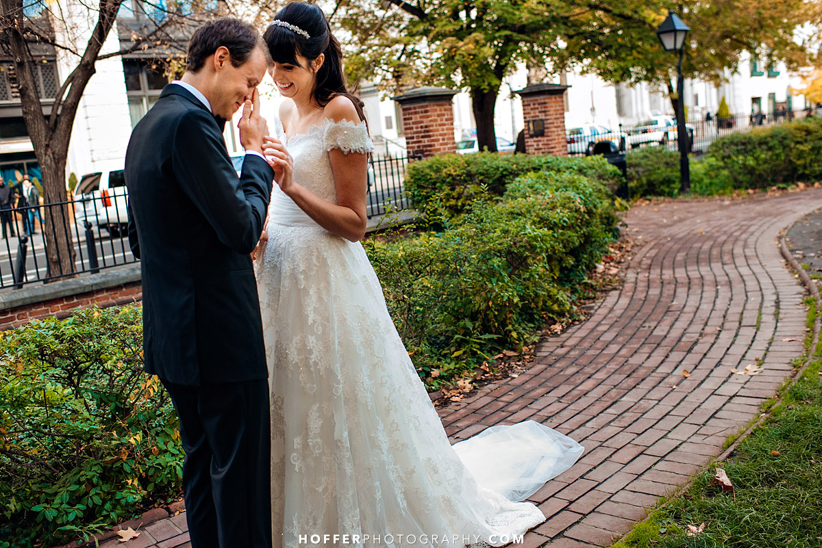 Emma-Chris-Philadelphia-Constitution-Wedding-Photographer-008