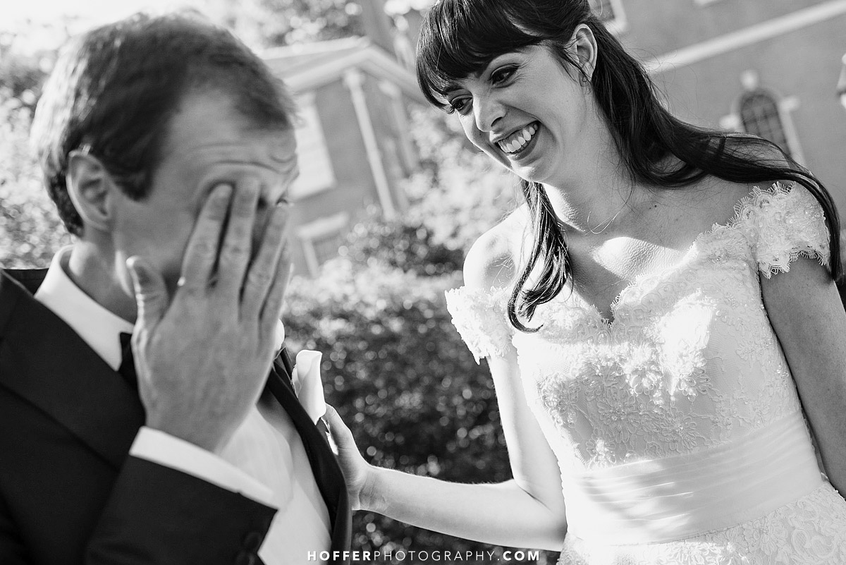 Emma-Chris-Philadelphia-Constitution-Wedding-Photographer-009